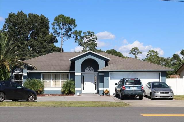 1259 Saxon Boulevard, Deltona, FL 32725 (MLS #O5977142) :: MVP Realty