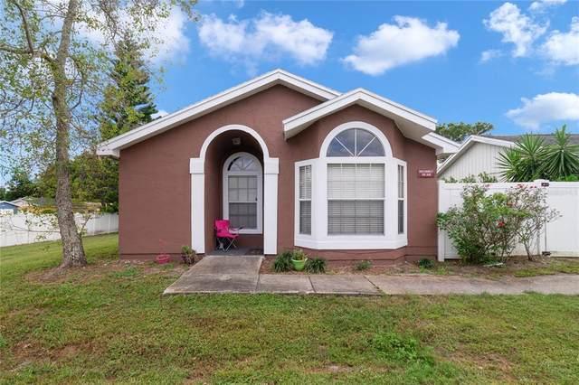308 San Gabriel Street, Winter Springs, FL 32708 (MLS #O5977164) :: Premium Properties Real Estate Services