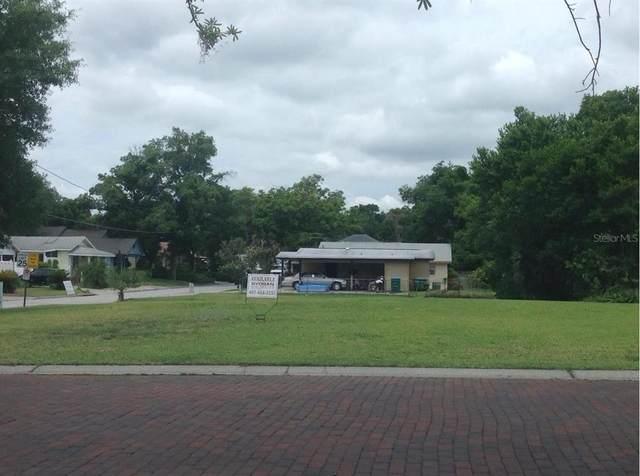 641 Douglas Avenue, Winter Park, FL 32789 (MLS #O5977205) :: Bob Paulson with Vylla Home