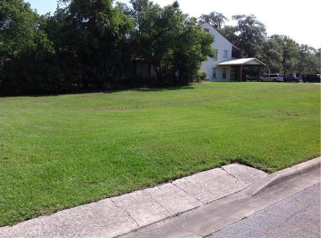 671 Douglas Avenue, Winter Park, FL 32789 (MLS #O5977207) :: Bob Paulson with Vylla Home