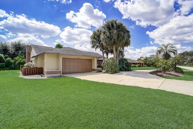 7612 Orange Tree Lane, Orlando, FL 32819 (MLS #O5977255) :: McConnell and Associates