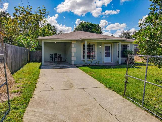 4438 W Gore Avenue, Orlando, FL 32811 (MLS #O5977328) :: Orlando Homes Finder Team