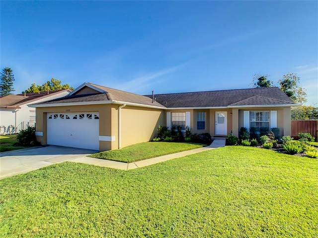 15723 Greater Trail, Clermont, FL 34711 (MLS #O5977335) :: MVP Realty