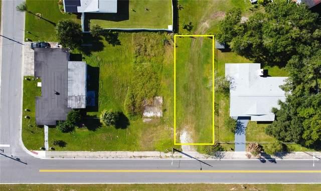 Southwest Road, Sanford, FL 32771 (MLS #O5977384) :: Alpha Equity Team