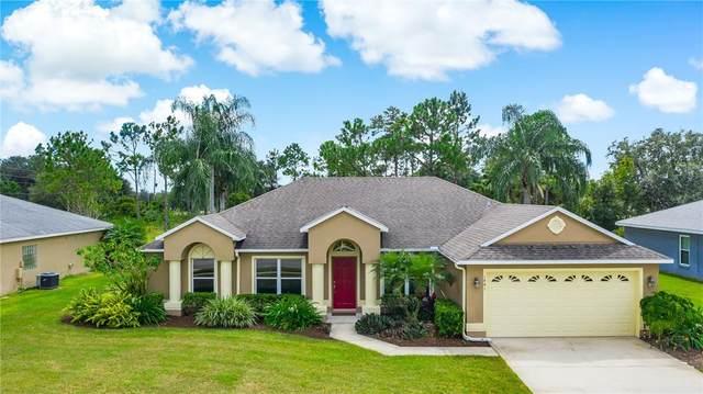 1441 Broken Pine Road, Deltona, FL 32725 (MLS #O5977425) :: Everlane Realty