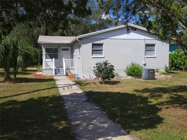 1412 S Deleon Avenue, Titusville, FL 32780 (MLS #O5977444) :: Global Properties Realty & Investments