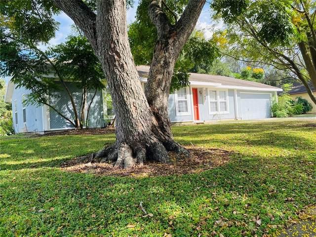 7767 Murcott Circle, Orlando, FL 32835 (MLS #O5977478) :: Expert Advisors Group