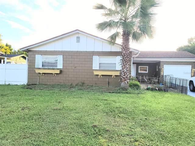 7736 Stratford Boulevard, Orlando, FL 32807 (MLS #O5977516) :: Everlane Realty