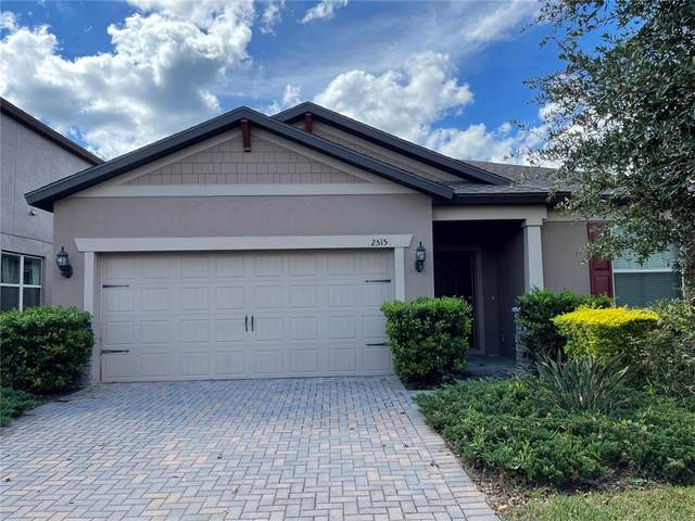 2515 Civitas Place, Casselberry, FL 32707 (MLS #O5977523) :: Tuscawilla Realty, Inc