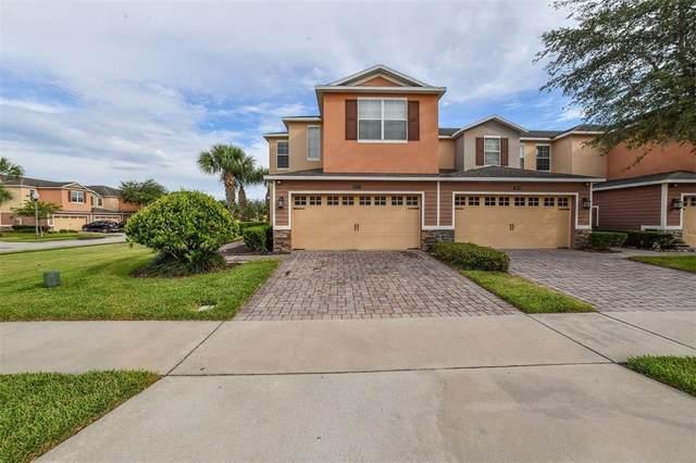 15523 Campden Street #0, Winter Garden, FL 34787 (MLS #O5977564) :: Team Turner