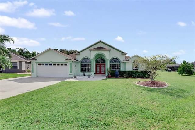 4002 Georgetown Court, Saint Cloud, FL 34772 (MLS #O5977579) :: Global Properties Realty & Investments