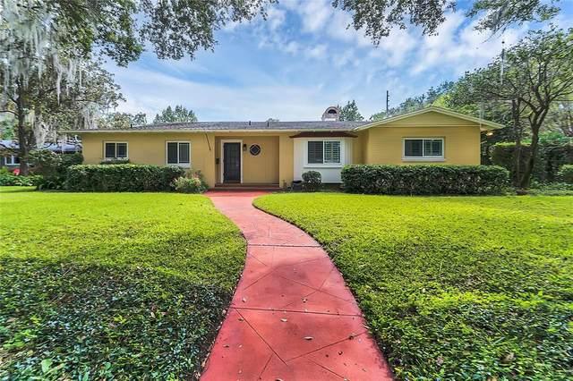 2302 Leu Road, Orlando, FL 32803 (MLS #O5977645) :: Charles Rutenberg Realty