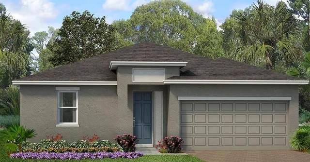 578 Feltrim Manor, Haines City, FL 33844 (MLS #O5977671) :: Expert Advisors Group