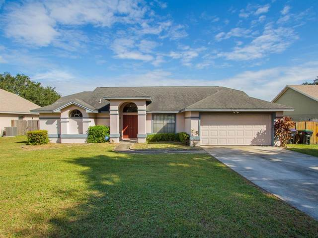 6813 Limpkin Dr, Orlando, FL 32810 (MLS #O5977704) :: Global Properties Realty & Investments