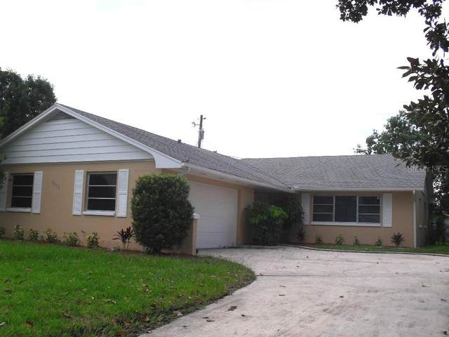 2615 Cecile Street, Kissimmee, FL 34741 (MLS #O5977767) :: Everlane Realty