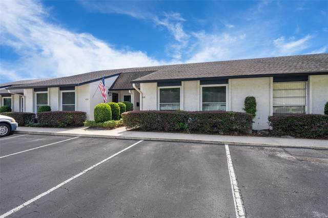 608 Villa Circle #540, Maitland, FL 32751 (MLS #O5977784) :: Bob Paulson with Vylla Home