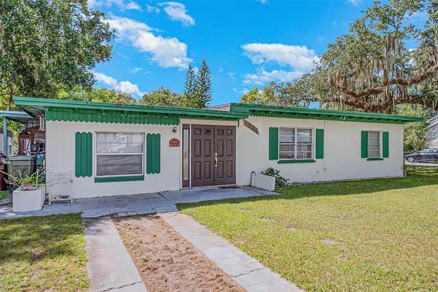 1020 Sumner Street, Kissimmee, FL 34741 (MLS #O5977810) :: Everlane Realty