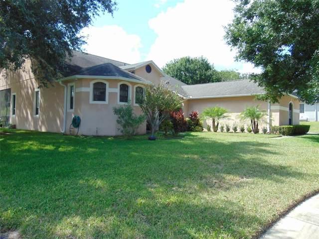 3278 Mount Berwick Dr, Apopka, FL 32712 (MLS #O5977828) :: Bob Paulson with Vylla Home