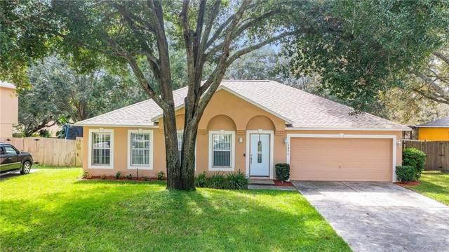 1056 Royal Marquis Circle, Ocoee, FL 34761 (MLS #O5977914) :: Everlane Realty