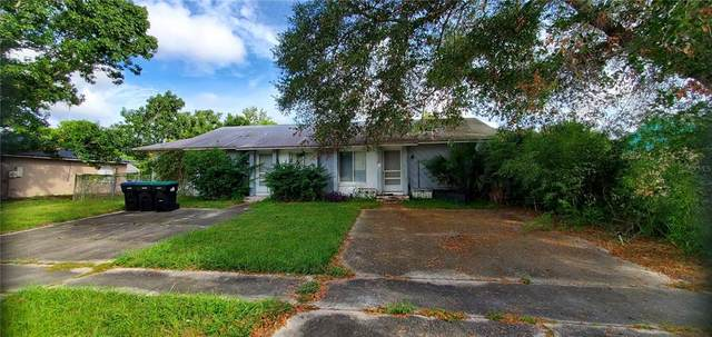 12255 Eastcove Drive, Orlando, FL 32826 (MLS #O5977945) :: Bustamante Real Estate