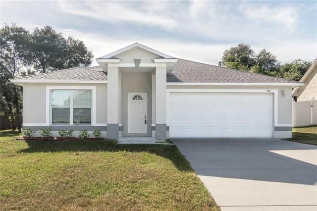 396 Dorset Avenue, Deltona, FL 32738 (MLS #O5977986) :: Orlando Homes Finder Team