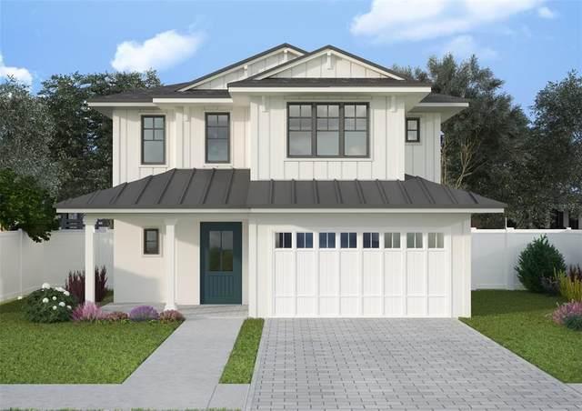1011 Venetian Avenue, Orlando, FL 32804 (MLS #O5977987) :: Prestige Home Realty