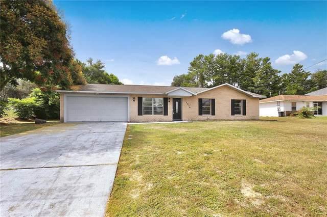 1810 Arlee Avenue, Deltona, FL 32725 (MLS #O5977988) :: Orlando Homes Finder Team