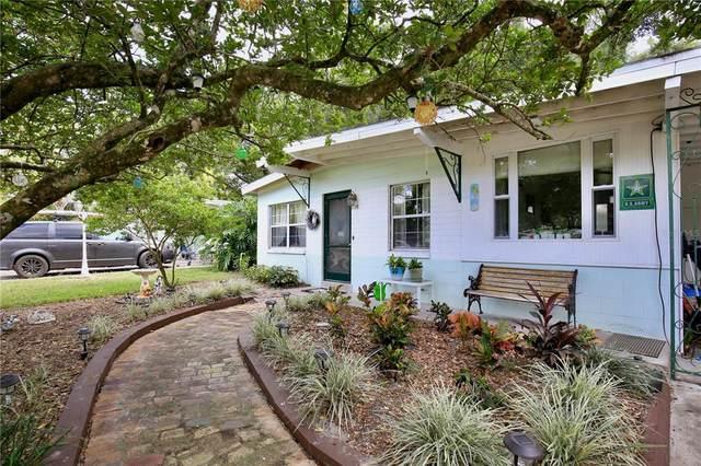 600 Alpine Street, Altamonte Springs, FL 32701 (MLS #O5978007) :: McConnell and Associates