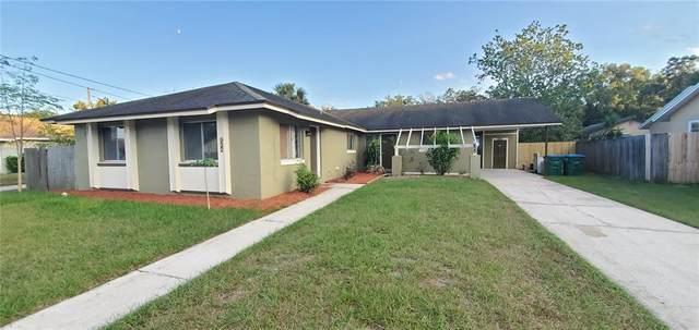 920/922 Bryan Court, Longwood, FL 32750 (MLS #O5978011) :: American Premier Realty LLC
