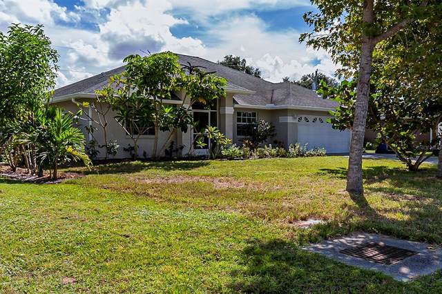 1761 Banyan Drive, Venice, FL 34293 (MLS #O5978012) :: McConnell and Associates