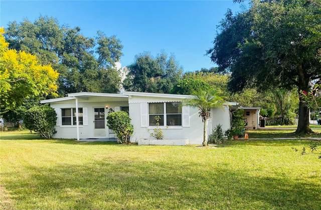 385 Frances Avenue, Casselberry, FL 32707 (MLS #O5978025) :: Orlando Homes Finder Team