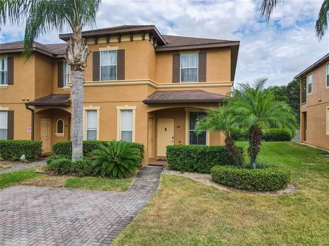 540 Calabria Avenue, Davenport, FL 33897 (MLS #O5978113) :: SunCoast Home Experts
