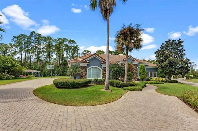 Orlando, FL 32836 :: Premium Properties Real Estate Services