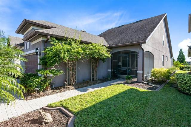 512 Pamplona Place, Davenport, FL 33837 (MLS #O5978168) :: Prestige Home Realty