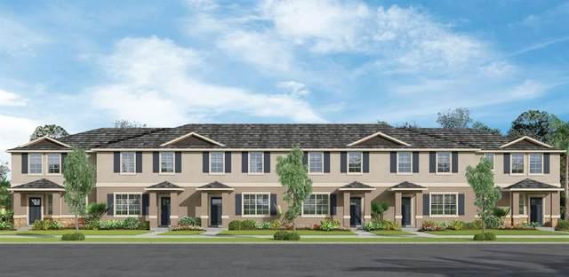 Winter Garden, FL 34787 :: Keller Williams Realty Select