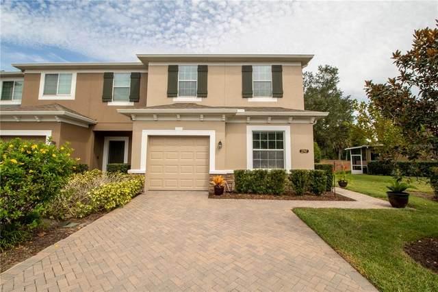 2747 River Landing Drive, Sanford, FL 32771 (MLS #O5978203) :: McConnell and Associates