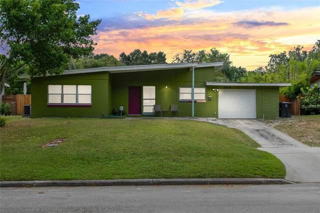 3904 Mockingbird Lane, Orlando, FL 32803 (MLS #O5978218) :: Cartwright Realty