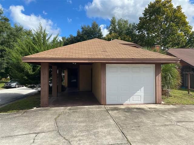 723 Ridgewood Way, Winter Springs, FL 32708 (MLS #O5978223) :: Everlane Realty