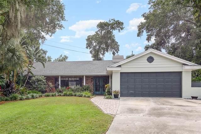 410 Ipswich Street, Altamonte Springs, FL 32701 (MLS #O5978229) :: Keller Williams Suncoast
