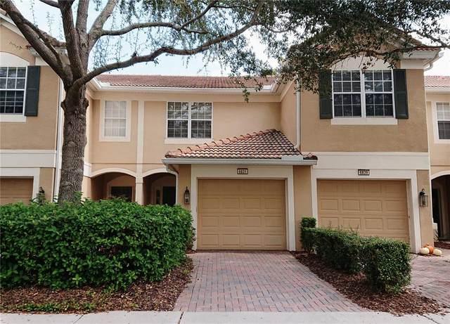 6831 Hochad Drive, Orlando, FL 32819 (MLS #O5978245) :: The Truluck TEAM