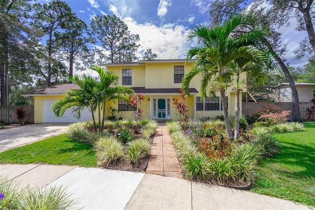 720 Palos Way, Longwood, FL 32750 (MLS #O5978274) :: CENTURY 21 OneBlue