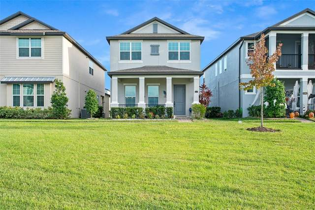 1775 White Feather Loop, Oakland, FL 34787 (MLS #O5978277) :: Keller Williams Realty Select