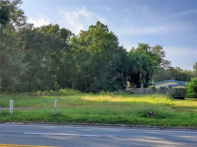 25TH STREET, Sanford, FL 32771 (MLS #O5978281) :: The Nathan Bangs Group