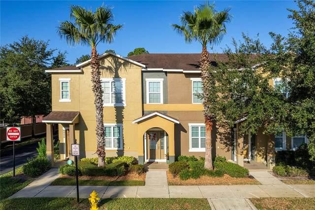 6004 Saint Julian Drive, Sanford, FL 32771 (MLS #O5978329) :: Orlando Homes Finder Team