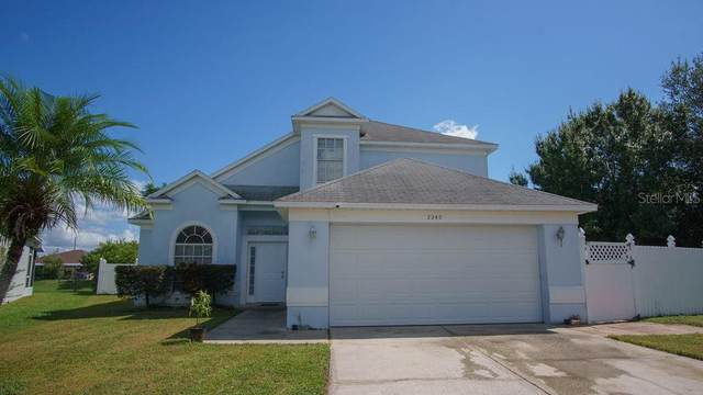 Kissimmee, FL 34743 :: Global Properties Realty & Investments