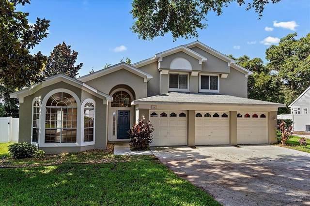 947 Hawthorne Cove Court, Ocoee, FL 34761 (MLS #O5978377) :: Vacasa Real Estate