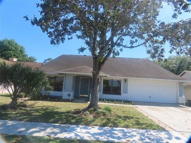 858 Tomlinson Terrace, Lake Mary, FL 32746 (MLS #O5978394) :: Everlane Realty