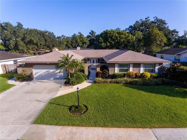 4117 Fallwood Circle, Orlando, FL 32812 (MLS #O5978418) :: The Nathan Bangs Group