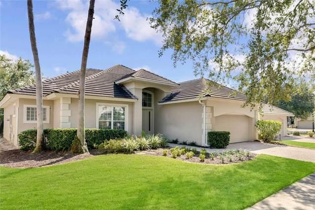 10647 Holly Crest Drive, Orlando, FL 32836 (MLS #O5978429) :: Everlane Realty