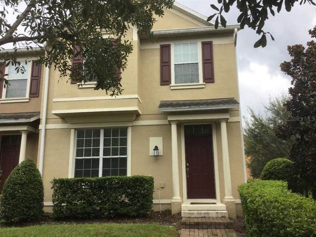 696 Hopemore Place, Casselberry, FL 32707 (MLS #O5978454) :: Orlando Homes Finder Team